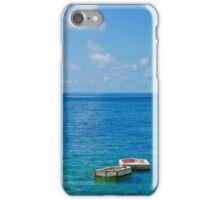 Bali Escape iPhone Case/Skin