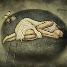 dreams are free by theArtoflOve