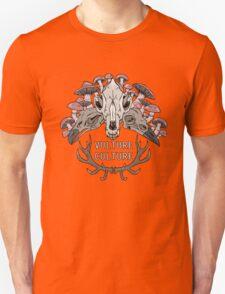 Vulture Culture T-Shirt