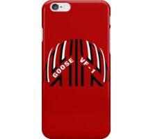 Goose iPhone Case/Skin
