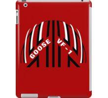 Goose iPad Case/Skin