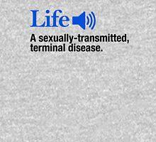 Life... a definition Unisex T-Shirt