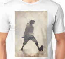 Copy ninja... Unisex T-Shirt