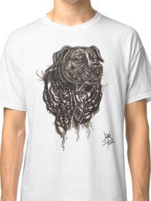 Dusty Classic T-Shirt