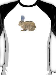 Nature bunny T-Shirt