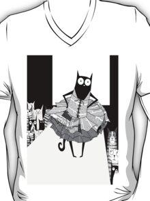Catwalk Sensation T-Shirt