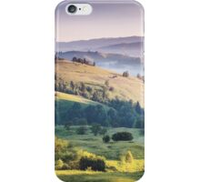 Life is ethereal iPhone Case/Skin