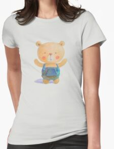 What a wonderful day! T-Shirt