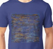 Yachts & Pirates  Unisex T-Shirt