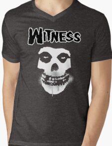 WITNESS T-Shirt