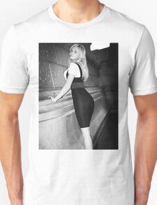 Jade at Paris Casino T-Shirt