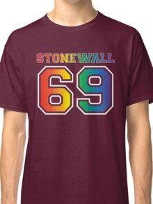 Stonewall '69  Classic T-Shirt