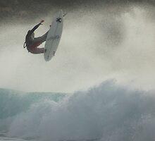 Losing It by AJM Wind+Kite