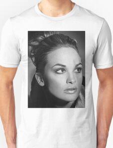 Jade Old Hollywood T-Shirt