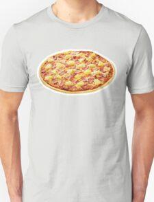 Hawaiian Shirt T-Shirt