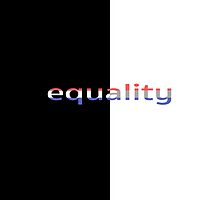 Social Equality Issues In America by EmeraldRaindrop