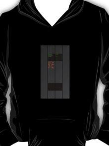 TARS - Interstellar T-Shirt