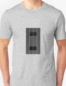 TARS - Interstellar T-Shirt
