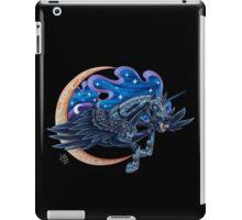 Endless Night iPad Case/Skin