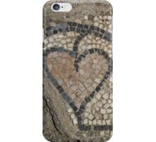 Ancient Love iPhone Case/Skin