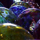 Fields of Glass by jadels