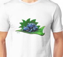 Froggystyle Unisex T-Shirt