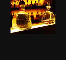 Bottle of Patron Tequila Reposado Unisex T-Shirt