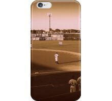 American Timeless  iPhone Case/Skin