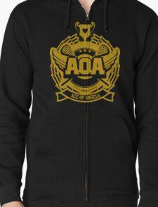 AOA  HEART ATTACK T-Shirt