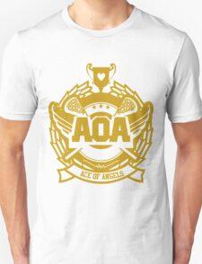 AOA  HEART ATTACK Unisex T-Shirt