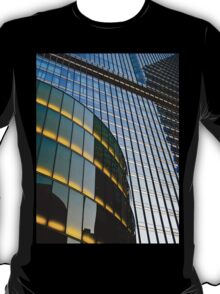 Windows & Light T-Shirt