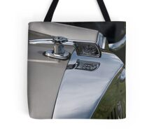 Trimuph Tote Bag