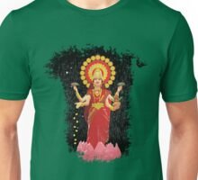 SHREE LAXMI Unisex T-Shirt