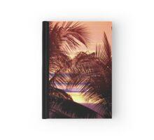 Hardcover Journal