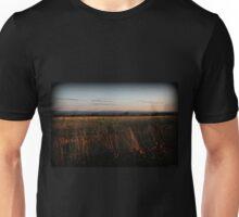 Lehigh Valley August Golden Hour Unisex T-Shirt