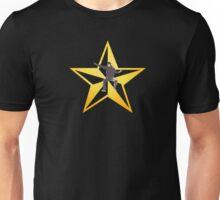 Star Jumper Unisex T-Shirt
