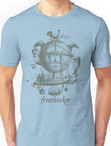 Freethinker T-Shirt