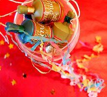 Festive greetings and fun by Ellamey