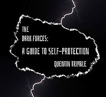 A Guide To Self-Protection by believeluna