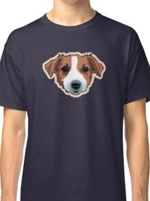 Tootsie Classic T-Shirt