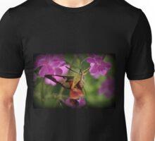 Pollen Plunge Unisex T-Shirt