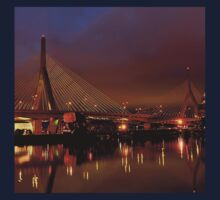 Zakim bridge Kids Clothes