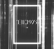 THE 1975 - IV  by splxcity