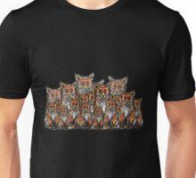 Fox Guild Unisex T-Shirt