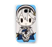 Fire Emblem: Fates Kamui Chibi (Female) Samsung Galaxy Case/Skin