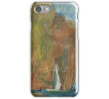 EXPLORING(C2015) iPhone Case/Skin