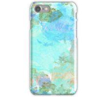 Pastel Dreams iPhone Case/Skin