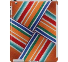 DESIGN-120 iPad Case/Skin