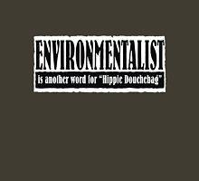 Environmental Impact:  Series V Unisex T-Shirt