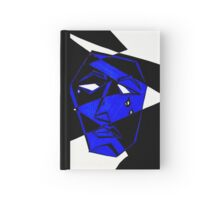 Emotions 3 Hardcover Journal